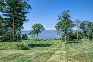 Lake Champlain Valley Featured Home For Sale 1
