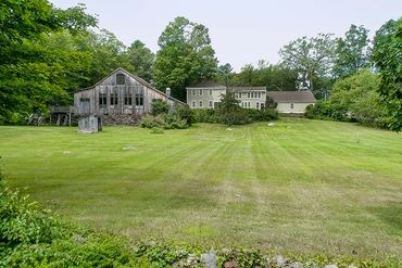 Photo of 134 Union Rd Eastford, CT 06242