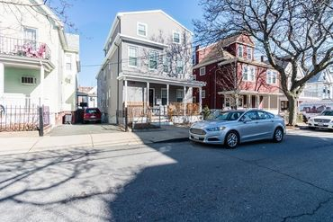 Photo of 43-45 Derby Street Somerville, MA 02145