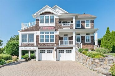 Photo of 30 WITHINGTON Narragansett, RI 02882