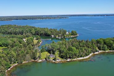 Photo of Lot 008 Bremen Long Island Bremen, ME 04551