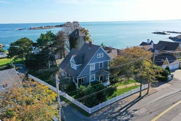 Photo of 291 Ocean Avenue Marblehead, MA 01945