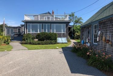 Photo of 80 Penzance Road Rockport, MA 01966