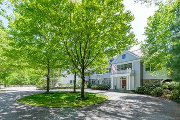 Photo of 130 Buttricks Hill Drive Concord, MA 01742