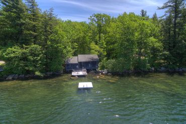 Photo of 64 Lake Rd Dublin, NH 03444