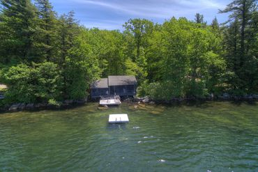 Monadnock Featured Home For Sale 3