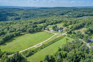 Pioneer Valley & Central Ma Featured Home For Sale 2