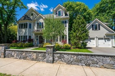 Photo of 63 Avondale Road Newton, MA 02459