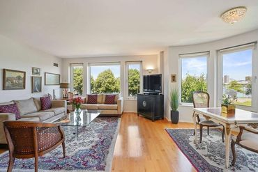 Photo of 492 Beacon Street #34 Boston, MA 02115
