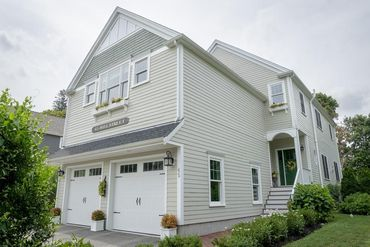 Photo of 45 Hill Street Cohasset, MA 02025