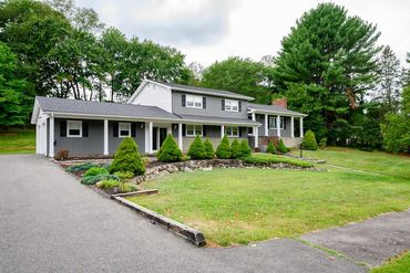 Photo of 92 Ford Ranch Road Milton, MA 02186