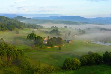 Photo of Rappahannock County, VA