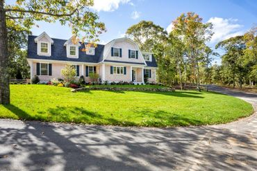Photo of 2 Jordan Way Edgartown, MA 02539