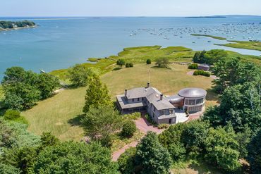 Photo of 42 Plumfield Ln Duxbury, MA 02332