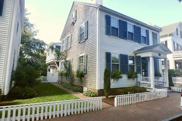 Photo of 74 North Water Edgartown, MA 02539