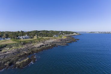 Photo of 40 Pleasant St Nahant, MA 01908