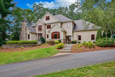 Photo of 43 Beaver Pond Road Beverly, MA 01915