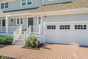 Photo of 33 Central Avenue #14 Scituate, MA 02066
