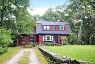 Photo of 458 Old Rd to 9 Acre Corner Concord, MA 01742
