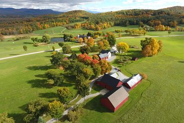 Central Vermont Featured Home For Sale 4