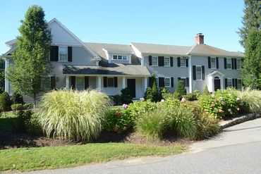 Photo of 17-0 King Philip Road Sudbury, MA 01776