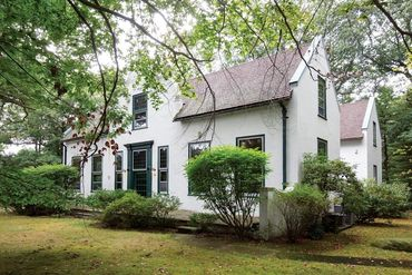Photo of 285 Goddard Avenue Brookline, MA 02445