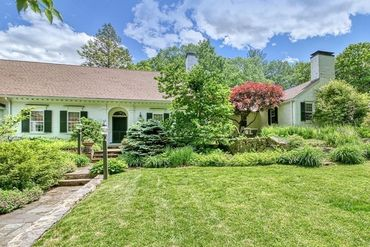 Photo of 40 Huckleberry Hill Road Lincoln, MA 01773