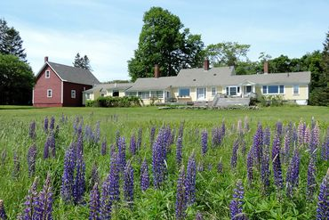 Photo of 435 Seawall Rd Southwest Harbor, ME 04679
