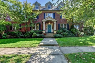 Photo of 41 Intervale East Side Of Providence, RI 02906