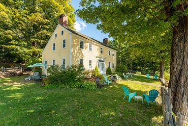 Photo of 86 Walker Brook Road Danbury, NH 03230