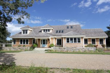 Photo of 17 Boldwater Road Edgartown, MA 02539