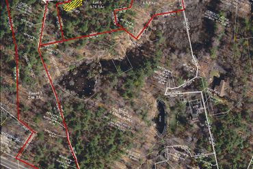 Photo of 8-12 Plum Hill Road Manchester-by-the-Sea, MA 01944