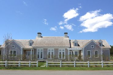 Photo of 34 Field Club Drive Edgartown, MA 02539