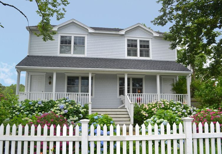 244 Upper Main Street Edgartown MA 02539 - Photo 1