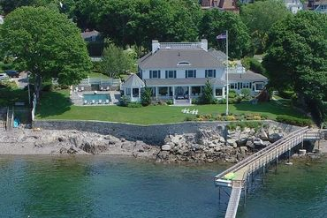Photo of 102 Harbor Avenue Marblehead, MA 01945