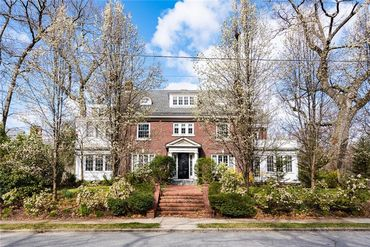 Photo of 97 Loring East Side Of Providence, RI 02906