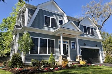 Photo of 33 Hickory Road Wellesley, MA 02482
