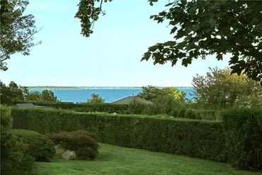 Photo of 348 Ocean Narragansett, RI 02882