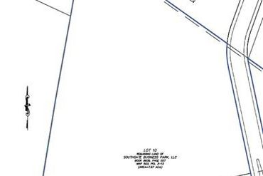Photo of Lot 10 Research Drive Leominster, MA 01453