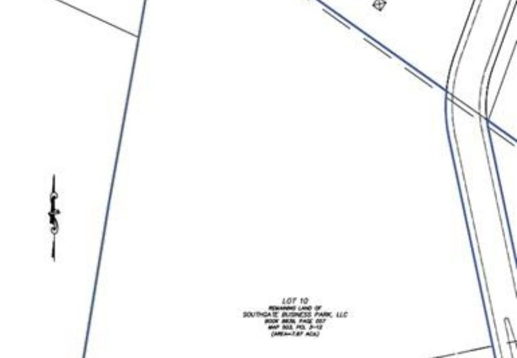 Lot 10 Research Drive Leominster MA 01453 - Photo 1