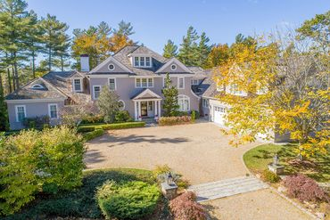 Photo of 11 High Ridge Dr Mattapoisett, MA 02739