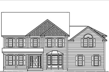 Photo of LOT 5 Ed Waters Way Westborough, MA 01581