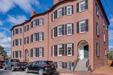 Photo of 78 Pleasant Street #78 Newburyport, MA 01950