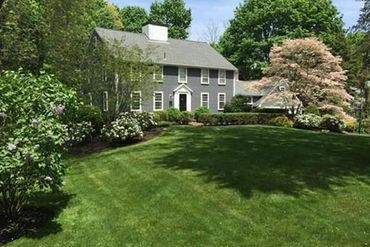 Photo of 6 Nichols Road Cohasset, MA 02025