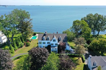 Photo of 237 Long Neck Point Rd Darien, CT 06820