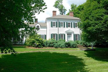 Photo of 100 Shaker Museum Rd Old Chatham, NY 12136