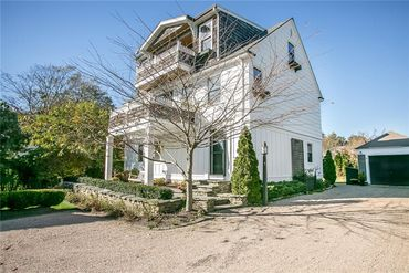 Photo of 58 Ruggles Newport, RI 02840