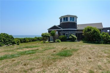 Photo of 9 Green Hill South Kingstown, RI 02879