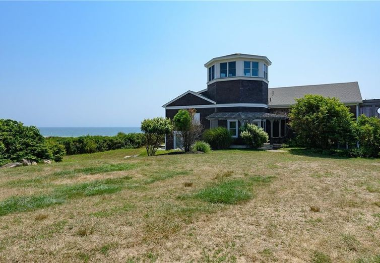 9 Green Hill South Kingstown RI 02879 - Photo 1