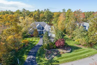Photo of 9 Pine Ridge Dr Mattapoisett, MA 02739